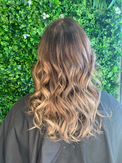 jamie-gold-coast-hair-dresser-caramel-balayage