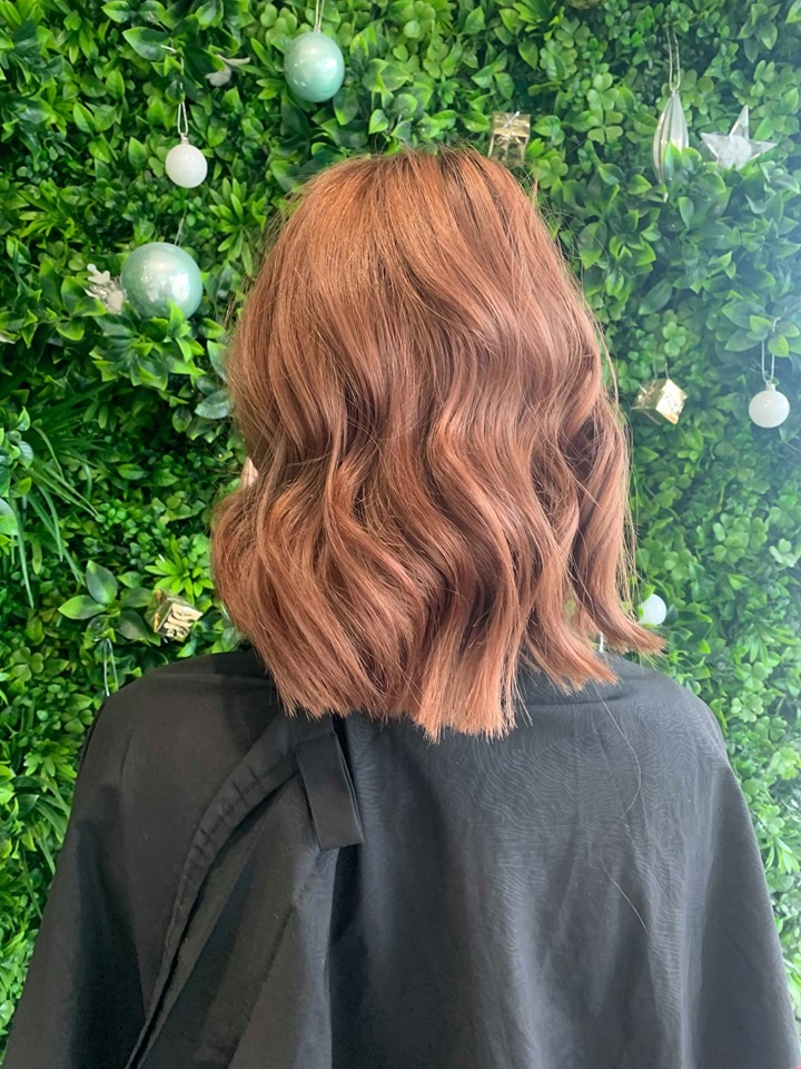 jamie-short-copper-bob
