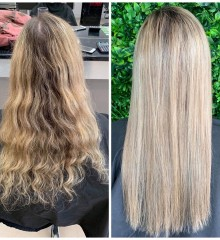 Long-Hair-Balayage_-Gold-Coast_-Hair-La-Natural-Gold-Coast-Hairdressers