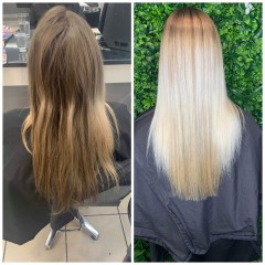 Long-Hair-Balayage_-Gold-Coast_-Hair-La-Natural-Gold-Coast-Hairdressers2