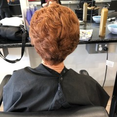 gold-coast-hair-dresser-bore-brush-blowdry-leigha