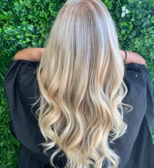 gold-coast-hair-dresser-long-blonde-balayage-leigha