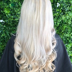 gold-coast-hair-dresser-platinum-pack-leigha