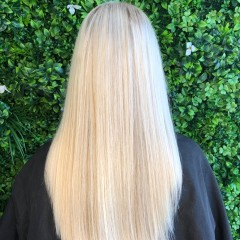 gold-coast-hairdresser-leagally-blonde