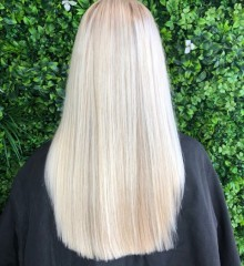 gold-coast-hairdresser-legally-blonde