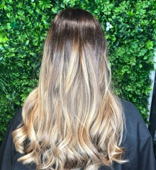 leigha-balayage-pack-glossy-dark-to-light