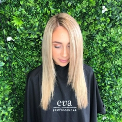 Hair-La-Natural-Gold-Coast-Best-Hairdresser-Blonde-Balayage-Photos-12
