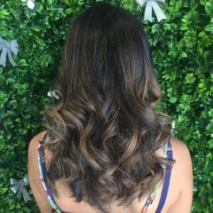 Hair-La-Natural-Gold-Coast-Best-Hairdresser-Blonde-Balayage-Photos-6