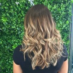 Hair-La-Natural-Gold-Coast-Best-Hairdresser-Blonde-Balayage-Photos-7