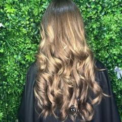 Hair-La-Natural-Gold-Coast-Best-Hairdresser-Blonde-Balayage-Photos-8