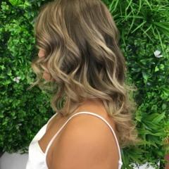 nyassa-hair-la-natural-2018-1
