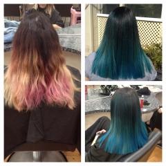 Leigha-Hair-La-Natural-3