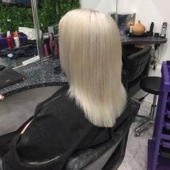 nyassa-hair-la-natrual-2