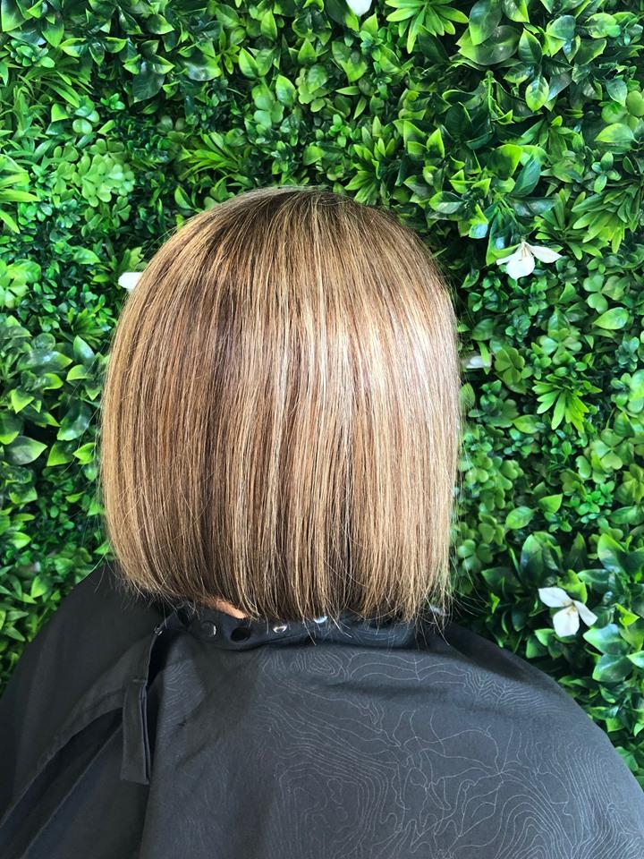 Hair-La-Natural-Best-hair-Salon-Nicky-Kemp