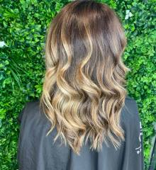 1_Balayage-Hair-Saoln-Hair-La-Natural-Nicky-2