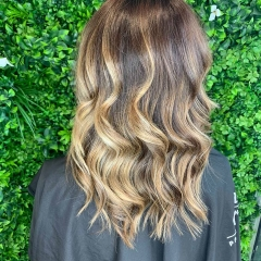 1_Balayage-Hair-Saoln-Hair-La-Natural-Nicky-2
