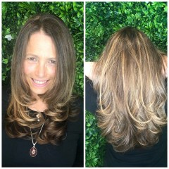 Hair-La-Natural-Gold-Coast-Hairdressers-Balayage-Masters