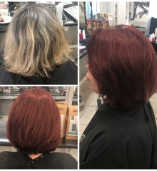 Hair-La-Natural-Mature-Styles-Gold-Coast-Hairdressers
