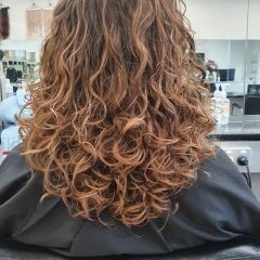 natural-curls
