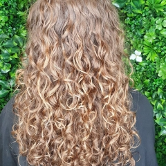 natural-ringlet-curl