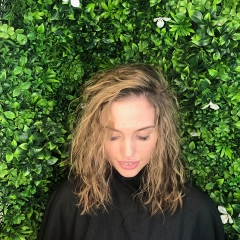 nicky-natural-beachy-perm-gold-coast-hair-dresser