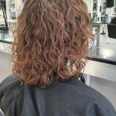 perm-curl-expert