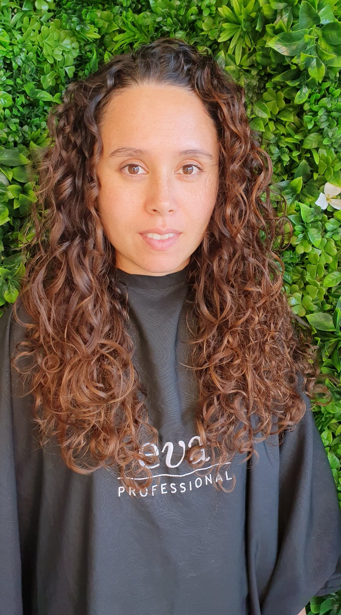 curly-cut-specialist