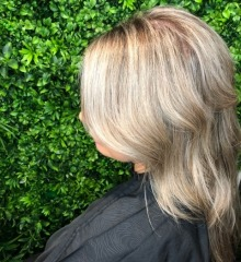 Balayage-Fine-Hair-Specialist-Hair-La-natural