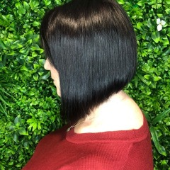 ashleigh-gold-coast-hair-dresser-concave-bob