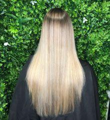HLN-blonde-package-3