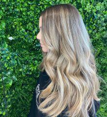 balayage-long-hair-blonde