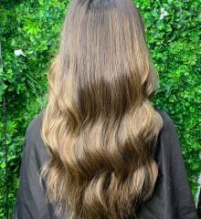 gold-coast-hair-dresser-soft-balayage