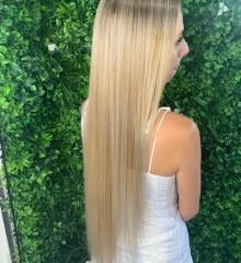 jamie-gold-coast-hair-dresser-legally-blonde-natural