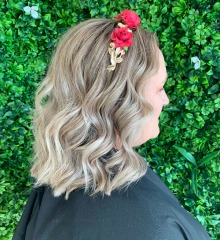 Demelza-Hair-La-Natural-gold-Coast-Stylist-2