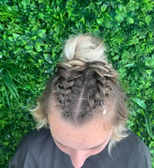 demelza-gold-coast-hair-dresser-braided-upstyle