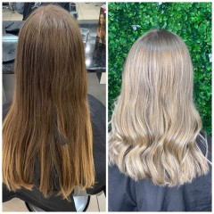 demelza-gold-coast-hair-dresser-soft-blonde-balayage.2jpg