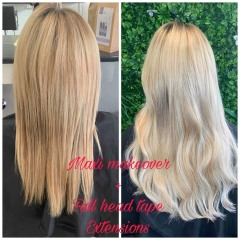 demelza-gold-coast-hair-dresser-soft-blonde-balayage2