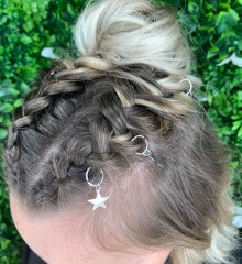 demelza-gold-coast-hair-dresser-stary-braided-upstyle
