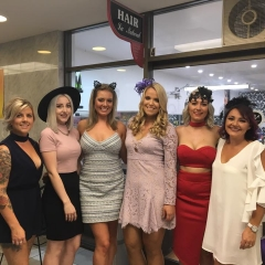 Hair-La-Natural-Melbourne-cup-16