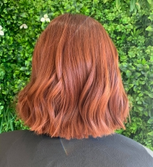 copper-hair-specialist