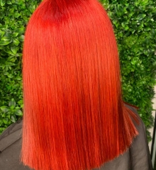 jess-Red-hair