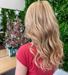perfect-blonde-shade