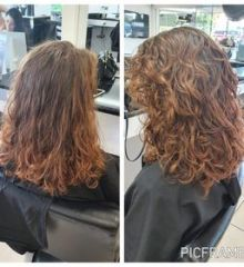 Curly-Cut-and-Styling-Session_Hair-La-Natural_-Curly-Hair-Specialist-2