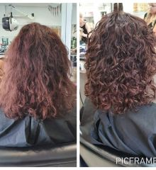 Curly-Cut-and-Styling-Session_Hair-La-Natural_-Curly-Hair-Specialist-3
