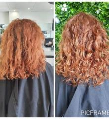 Curly-Cut-and-Styling-Session_Hair-La-Natural_-Curly-Hair-Specialist
