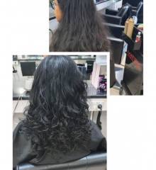 Natural-curl-enhancing-cut