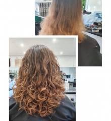 best-curly-hair-cut-gold-coast