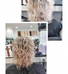 curly-hair-cut
