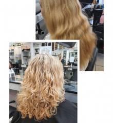 gold-coast-curly-cuts