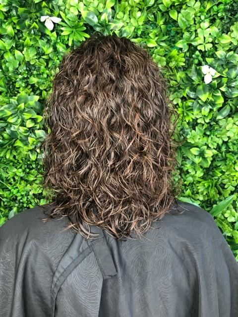 1_Hair-La-Natural-Modern-Perm